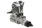 SAITO FA-125A 4 CYCLE GLOW ENGINE GST Inc