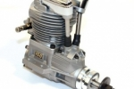 SAITO FA-150B 4 CYCLE GLOW ENGINE GST Inc