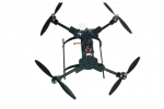 AUSTARS Flite-4 Echo S700 Quad Frame (Global Warehouse)