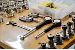 KCS 62CC Petrol Engine fully CNC machined (Global Warehouse)