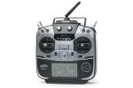 Futaba 14SG 14 Channel 2.4GHz w/ R7008sb Mode 1 (AUS Warehouse)