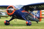 "CYModel 115"" Stinson Reliant (Free Shipping for Pre-order Customers from USA)"