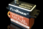 Flite-Torque Robust Digital STD-1561 MG UAV Servo (Global Warehouse)