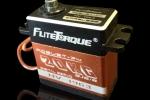 Flite-Torque Robust Digital HV-1963 MG UAV Servo (Global Warehouse)