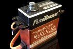 Flite Torque Robust Digital STD-2563 MG UAV Servo (Global Warehouse)