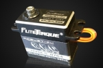 Flite Torque Robust Digital HVBLS-0764 MG SUPER FAST UAV Servo (Global Warehouse)