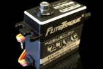 Flite Torque Robust Digital HVBLS-2664 MG UAV Servo