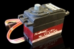 Flite Torque Robust Digital HV-1455 MG UAV Servo