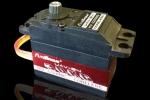 Flite Torque Robust Digital HV-1455 MG UAV Servo (Global Warehouse)