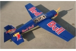 75 INCH EDGE-540 RED BULL (3 IN STOCK, DISCONTINUED)