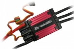ZTW GECKO SERIES 125A BRUSHLESS ESC W/ 8A ADJUSTABLE SBEC