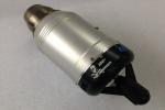 IQ-HAMMER 180+ Turbine Engine (Global Warehouse)