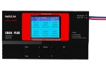RadioLink CB86 Plus 6A 210W Lipo Balance Charger Discharger (Global Warehouse)