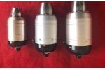 Ace Turbine (Swiwin) 21Kg Turbine Engine Kerosene/Diesel Lifetime Warranty! (Global Warehouse)