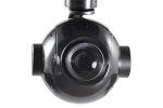 Q30T 30x Optical Zoom 3-axis Camera Gimbal W/tracking function (Global Warehouse)