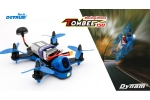 TomBee 150 Racing Drone PNP(W/O TX,RX,battery and charger)