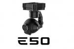 YUNEEC E50 CAMERA (Global Warehouse)