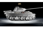 30% Deposit of Warslug German heavy tank 1/6 Scale Panther Henschel Turret Pre Order pricing/discount
