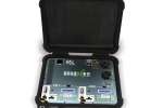 UAV UAS UA2 Ruggedized uav quick charging system 500W X 2 (Global Warehouse)