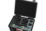 UAV UAS UA3 Ruggedized uav quick charging system 1000W X 2 inputs (Global Warehouse)