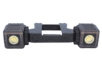 Lume Cube - Kit for Yuneec H520 MULTI