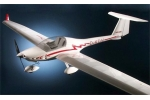 94 inch Super Dimona Glider (AUS Warehouse)