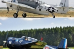 CYModels 99 inch TBF Avenger 3 color schemes for Pre order (Global Warehouse)