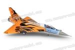 HSD Aviation Mirage 2000 foam Mirage vortex Mirage  KIT (Global Warehouse)