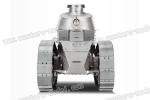 Warslug German  FT-17 1/6 Scale Aluminum-alloy Tracks StaticVersionl Tank in stock pricing (Global Warehouse)