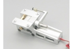 JP HOBBY ER-005 ALLOY ELECTRIC RETRACT NOSE GEAR (5.0) (Global Warehouse)
