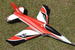 Freewing Stinger 64 EDF Kit RC Airplane (Global Warehouse)