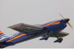 "SS 108"" MXSR Sports Plane for 100cc GST Inc for Pre order customers from Australia"