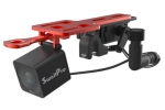 SPLASHDRONE 3 FISHING EDITION with PL2 Payload Release Mechanism with Fix FPV HD Cam (Global Warehouse)
