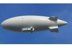 LIMBACH L 550 E UAV Engine 37KW/50HP Optional E/Starter & Generator/Alternator (Global Warehouse)