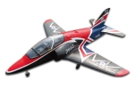 FF-D015  UK Red Arrow Hawk/EPS (Global Warehouse)