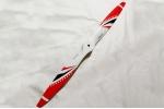wooden 20X8/20X10 propeller (Global Warehouse)
