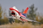 Ace Composite 2.7 M Chengdu J-10 3D version with vector nozzle (All in one) GST Inc