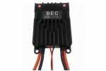 RCCSKJ 8106 20A BEC BATTERY VOLTAGE REGULATOR