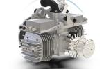 SKY POWER SP-170 TS CW/CCW ( ROS) Engine (Global Warehouse)