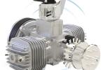 SKY POWER SP-210 TS EFI/HF EFI Engine (Global Warehouse)