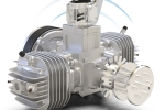 SKY POWER SP-275 TS CW/CCW Engine (Global Warehouse)