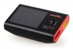 DC/AC Balance charger UP610AC DUO (Global Warehouse)