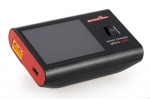 DC/AC Balance charger UP610AC DUO