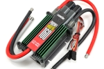 Stephen Project Roban 800 Wolf ESC PHX Edge 160HV - 160 AMP ESC, No BEC CC-PHX-E160HV