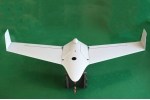 Skywalker X8 Full Composite Material Version Wingspan 2122mm for FPV PNP version