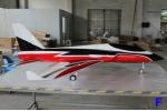 HX Baha Composite Sports Jet 67