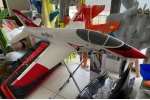 HSD Jets 2000mm Super Viper Full composite Turbine version plus 2021 (Kit/Kit Servo/PNP/PNP+Turbine) Pre Order GST Inc (AUS Warehouse)