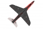 HSD JETS S-EDF 105mm Super Viper PNP 12S w/Upgraded F/Landing Gear for all Terrain GST Inc (Pre Order Only) (AUS Warehouse)