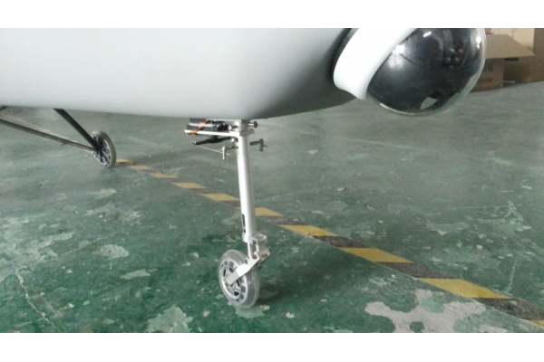 237 INCH E-EYE UAV-G VERSION (CONTACT US FOR PRICING) (Global Warehouse)