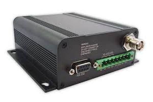 MICROHARD N920F-ENC DIGITIALSPREAD SPECTRUM WIRELESS MODEM (CONTACT US FOR PRICING) (Global Warehouse)